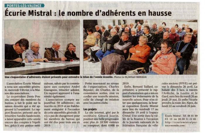 Article dauphine page 001